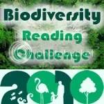 Biodiversity Reading Challenge 2010
