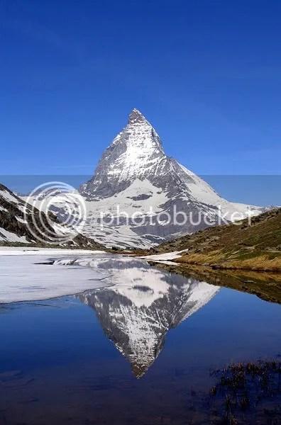 Mt. Chess