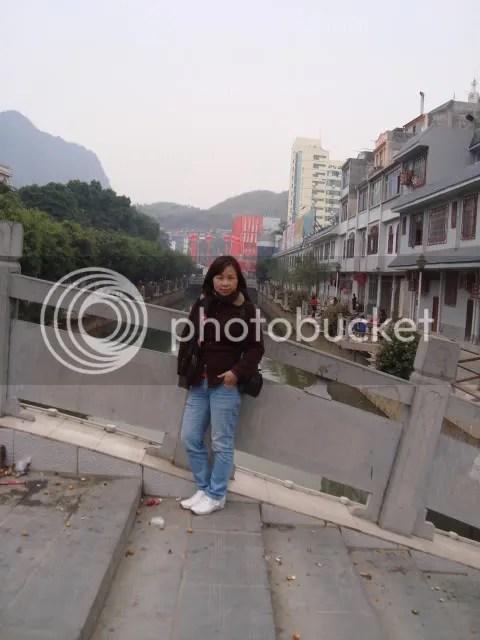 https://i2.wp.com/i666.photobucket.com/albums/vv23/lemaithao/DSC01509-1.jpg