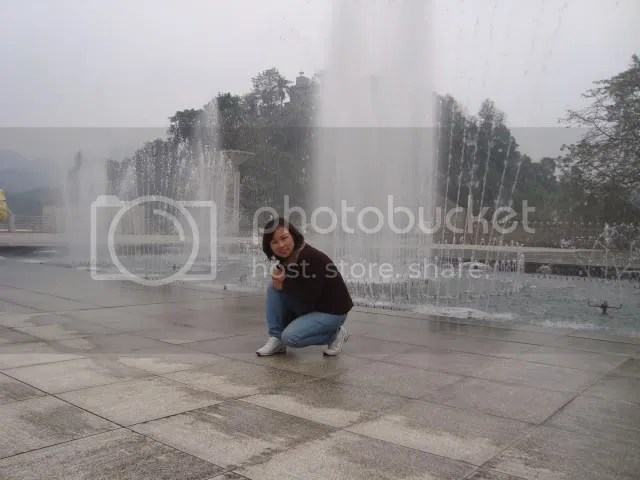 https://i2.wp.com/i666.photobucket.com/albums/vv23/lemaithao/DSC01525.jpg