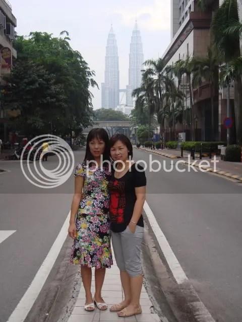 https://i2.wp.com/i666.photobucket.com/albums/vv23/lemaithao/DSC03577.jpg