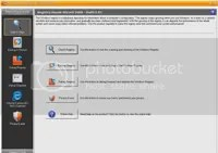 free hacking software 2014