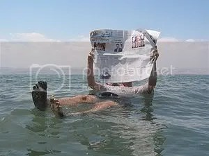 https://i2.wp.com/i667.photobucket.com/albums/vv35/Ryoaditya/300px-Dead_sea_newspaper.jpg