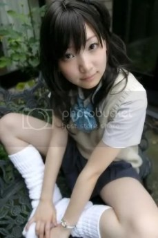 marina inoue Pictures, Images and Photos