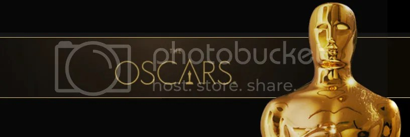 photo oscars.png
