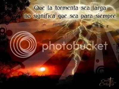 PAZ EN LA TORMENTA Pictures, Images and Photos