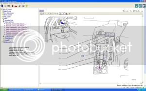 Corsa D Interior Light Not Working   Psoriasisguru