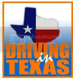 comedy guys defensive driving - driving tips for the memorial day weekend