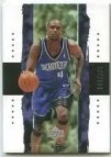 2003/04 Chris Webber Exquisite