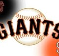 SF Giants Team Address