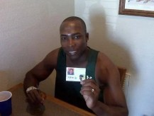 2010 Topps Chicle Alfonso Soriano Signing