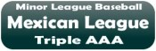 Mexican League Team Addresses