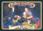 2012 UD Goodwin Clint Dempsey SSP