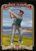 2012 Goodwin Nick Faldo Base