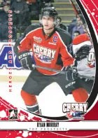 2012-13 NHL Hockey Top Prospect ITG