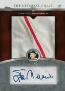 2013 Topps Series 2 Ultimate Chase