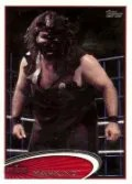 2012 Topps WWE Mankind Sp