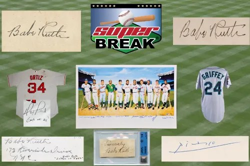 2014 Super Break Sell Sheet 2