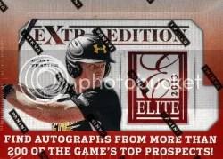 2013 Panini Elite Extra Edition Baseball