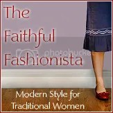 https://i2.wp.com/i669.photobucket.com/albums/vv54/FaithfulFashionista/site%20graphics/tfficon.png
