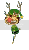 Header-83.png picture by PoptropicaInfoBlog