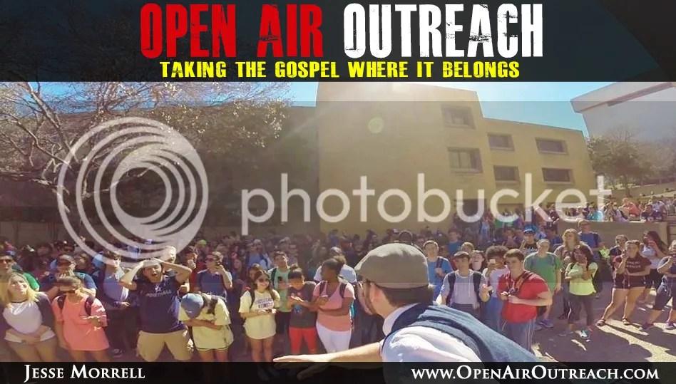 Jesse Morrell Open Air Outreach Street Preacher photo OAO_zps8kqusixp.jpg