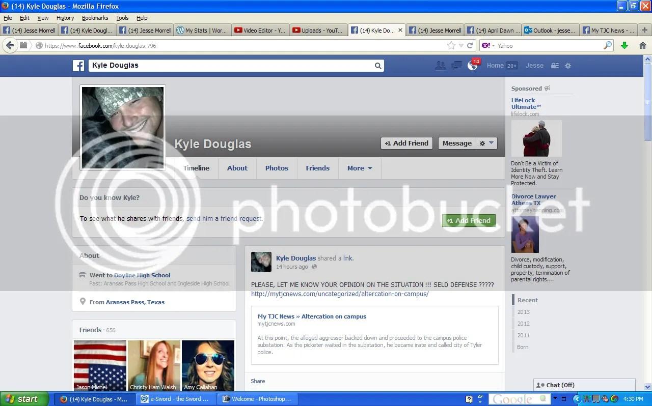 photo KyleDouglasFacebook_zps66e539c3.jpg