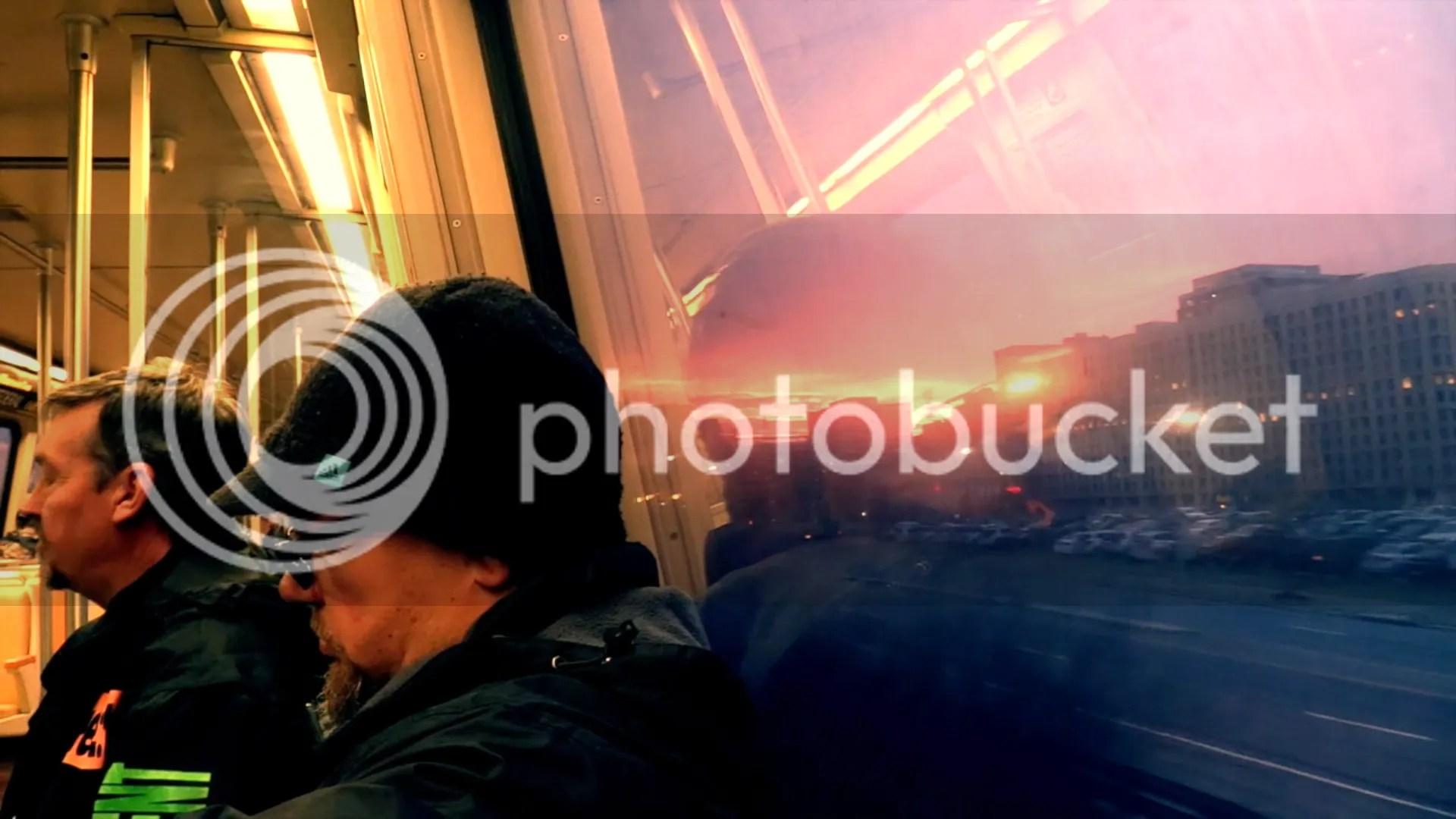 photo Screen Shot 2017-02-03 at 4.10.16 PM_zps5lenhemj.png