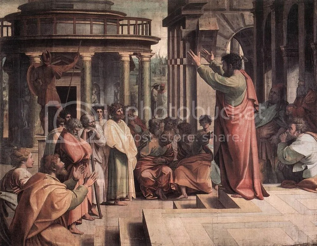 photo va_-_raphael_st_paul_preaching_in_athens_1515-797083-e1390074080545-2_zpsfjp6hz00.jpg