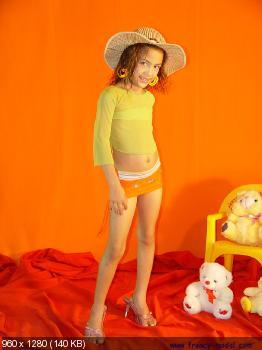 willey models isabelle