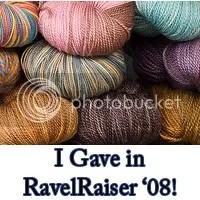 Ravelraiser