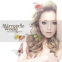 Mirrorcle World (Depend on you ver.)