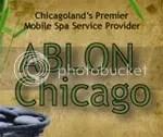 AblonChicago.com - Chicagolands Premier Mobile Home Spa