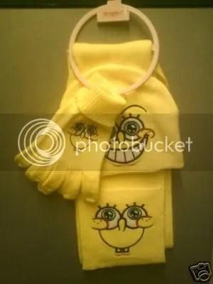 spongebob_gloves