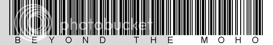 Code39 (HIBC)