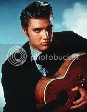 ElvisPresley0z1317.jpg Elvis Presley