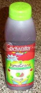 Odwalla