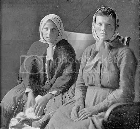 Swedish immigrants Pictures, Images and Photos