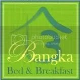 Bangka Bed and Breakfast