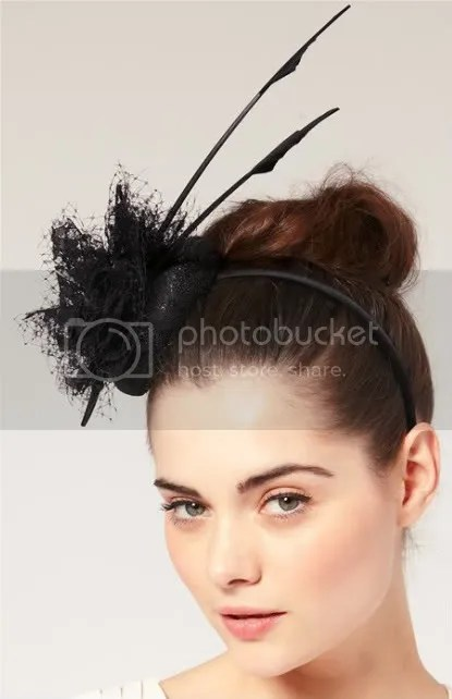 Wedding Guest Hair Accessories Nutsaboutmakeup