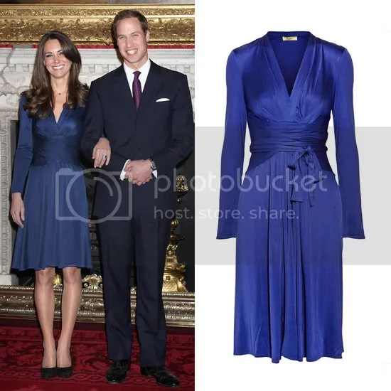 photo 72143d2c2ab8c719_Kate-Middle-Blue-Issa-Engagement-Dresspreview_zpsea0a4142.jpg