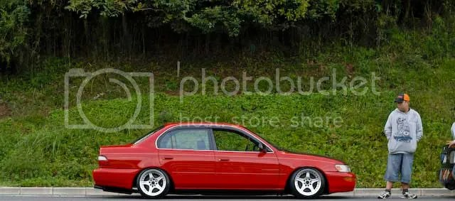photo CST_DEMON_CAMBER_TOYOTA_COROLLA_JDM_AE100_01.jpg