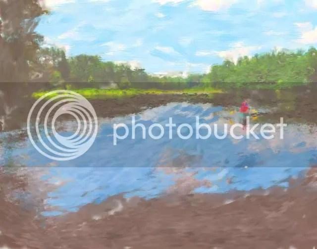 Muskoka River
