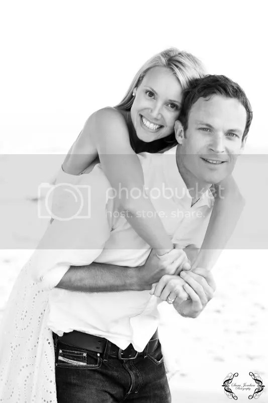 wedding,engagement,beach,sarah jordan,south bay,sara jordan,photographer,photography,bridal,manhattan beach,torrance,los angeles