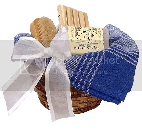 gift baskets photo: 19 kit1png.png
