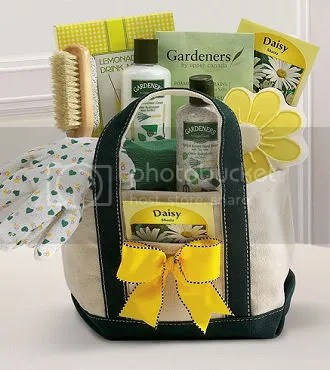 gift baskets photo: 5 wgh146l.jpg