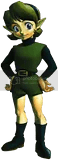 100px-OoT_Saria.png image by SKLLedOne