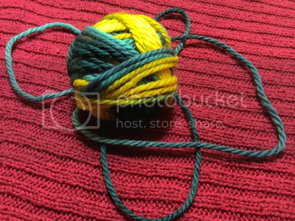 jimmybeanswool, yarn subscription, firefly, beanie bags