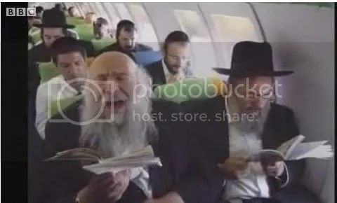 https://i2.wp.com/i676.photobucket.com/albums/vv126/kennyrk2/crazyrabbis.jpg
