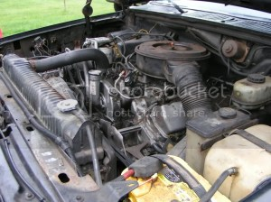 69 IDI F350my first diesel, check it out  Ford Truck